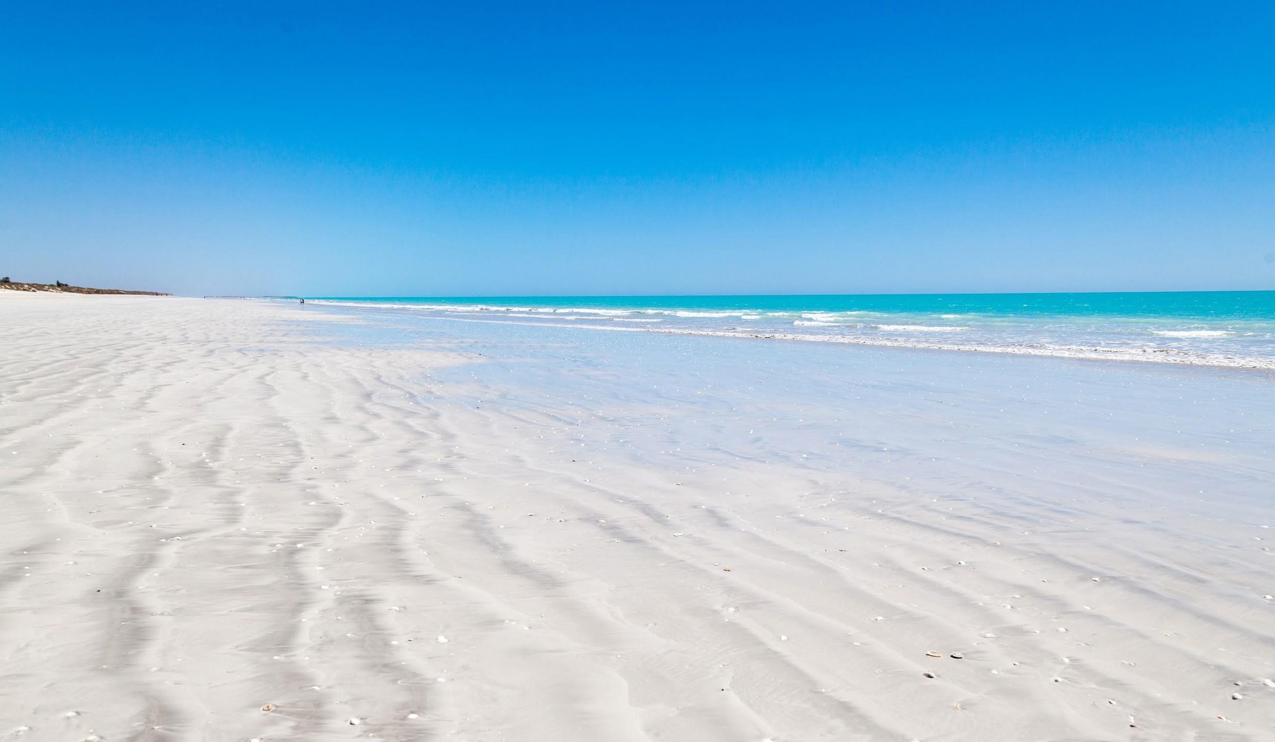 The North coast of Egypt - مجموعه های توریستی