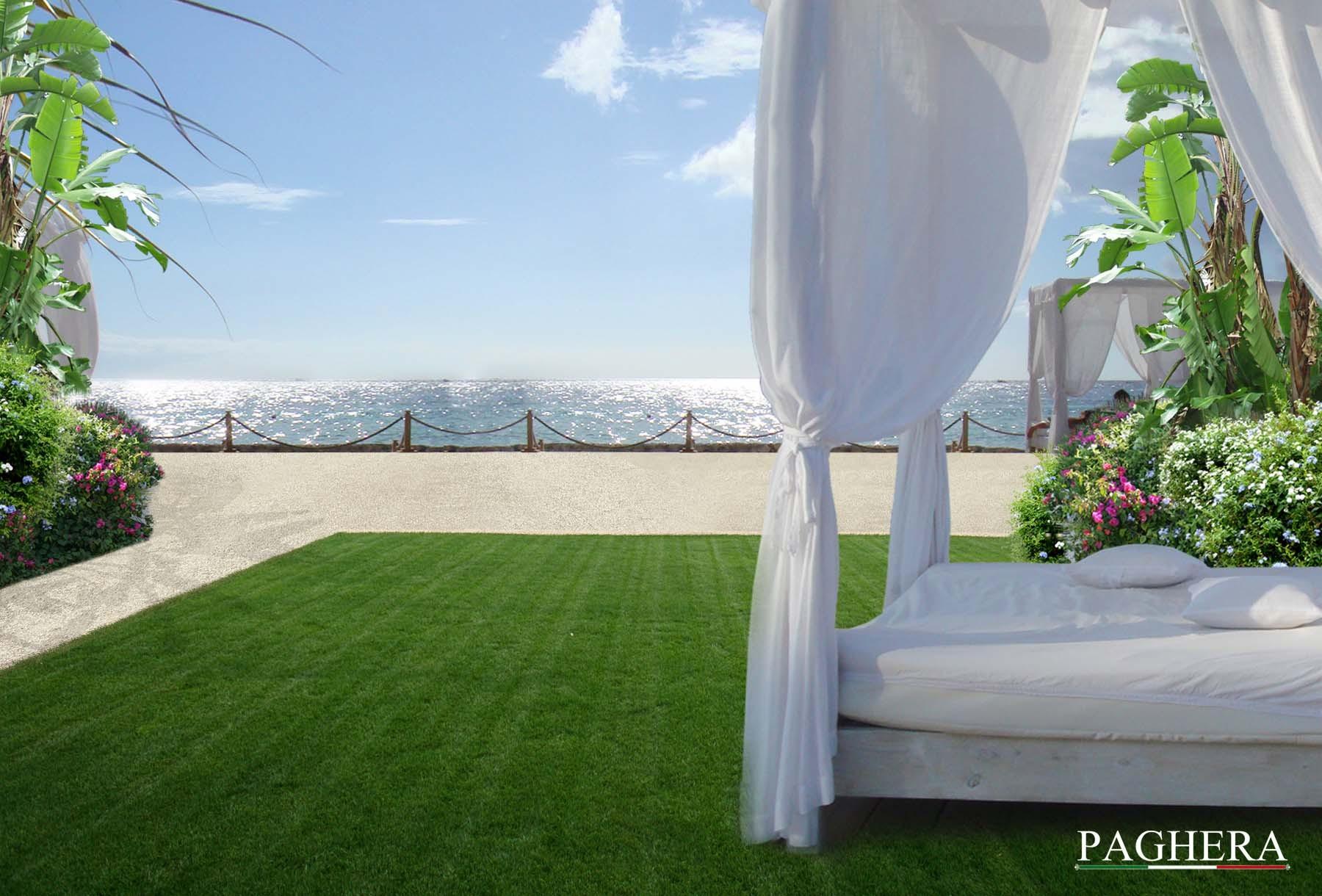 Rixos Premium Hotel Tekirova - Antalya Turkey - مجموعه های توریستی