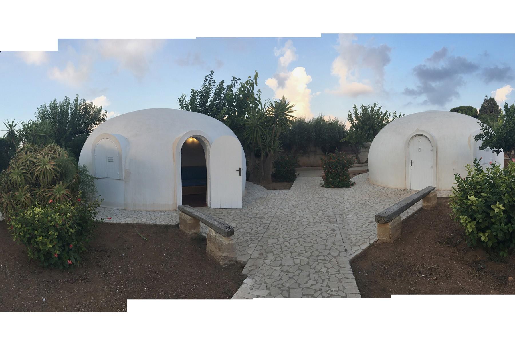 Villa Favorita, Sicily's jewel - فندق ومنتجع ونادي صحي