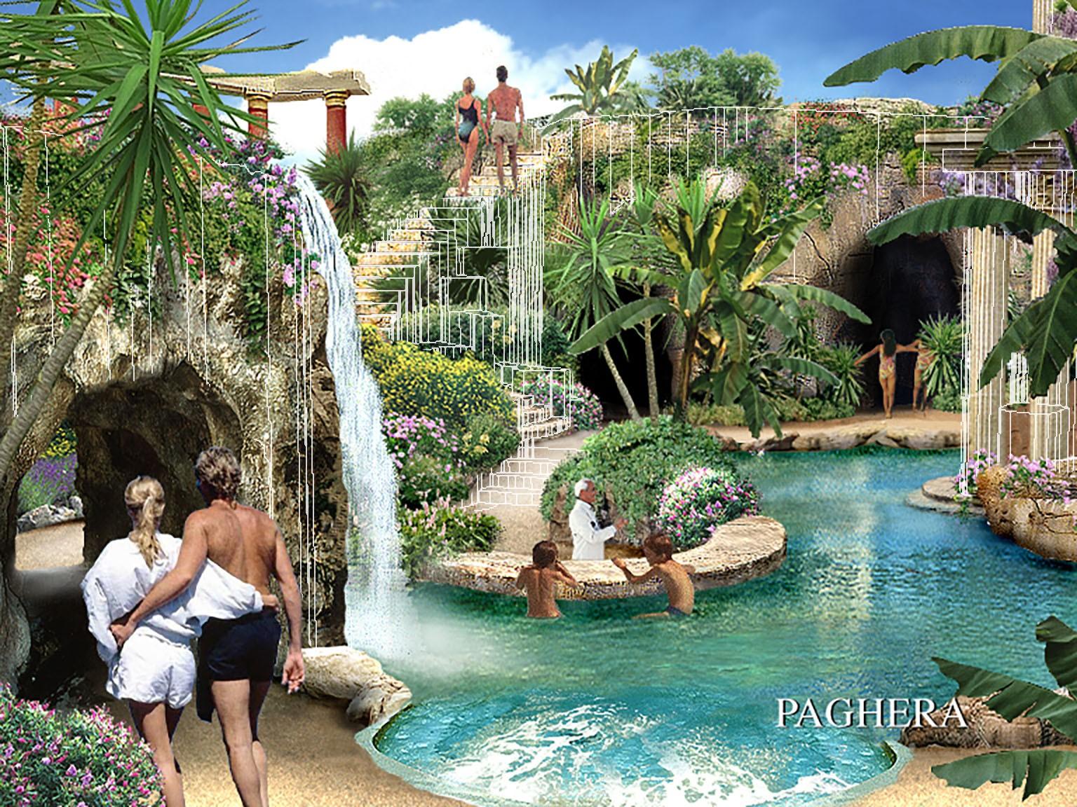 Hotel Vier Jahreszeiten a Silandro - Hotel, Resort e Spa