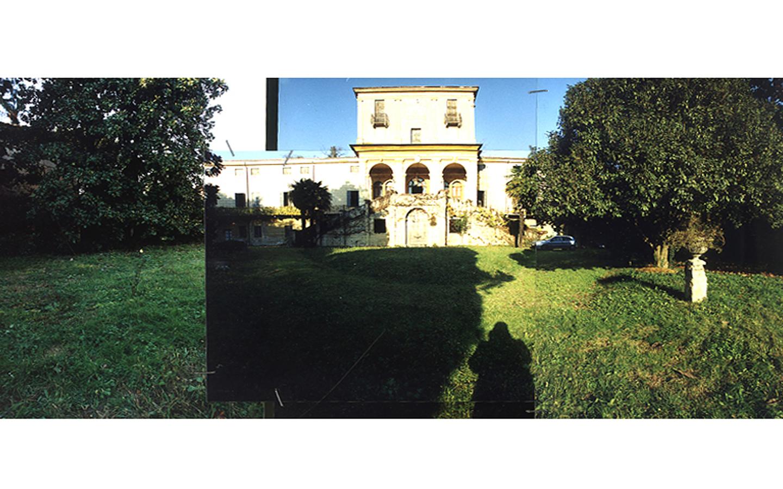 فندق بيبلوس آرت Byblos Art Hotel – ڤيلا آميستا Amistà– ڤيرونا Ver [..] - فندق ومنتجع ونادي صحي