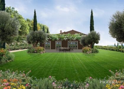 Giardini paghera giardini design for Paghera giardini