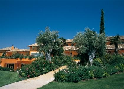 Краски Сицилии