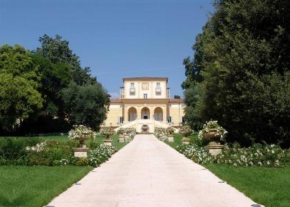 Byblos Art Hotel - Villa Amist [..]