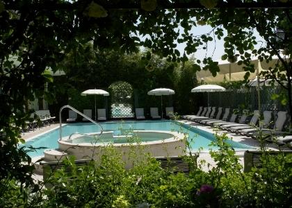 Hotel San Pietro - Bardolino