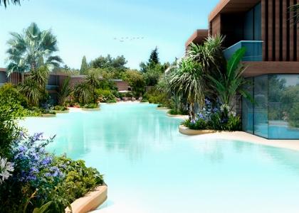 Rixos Premium Hotel - Antalya  [..]