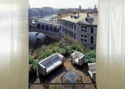 Un sogno veneziano