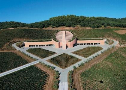 Azienda Agricola Petra