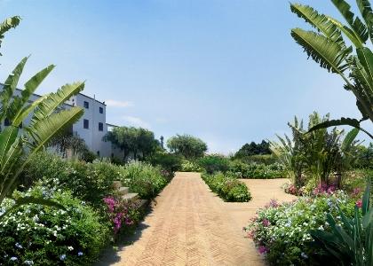 Villa Favorita, gioiello della [..]