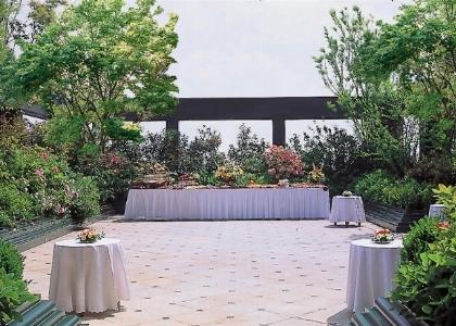 Terrazze paghera giardini pensili e terrazze verdi d 39 autore for Realizzazione giardini pensili